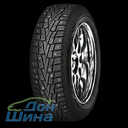 Автошина Nexen Winguard Spike 225/60 R16 102T